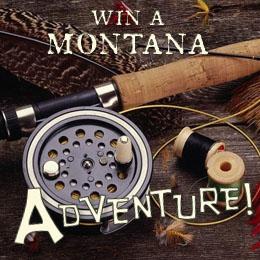 DvinigRod_Montana_win-adventure.jpg